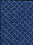 Gianfranco Ferre Home No.1 Wallpaper GF60035 By Emiliana For Colemans